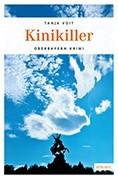 Kinikiller – Ein Chiemseekrimi