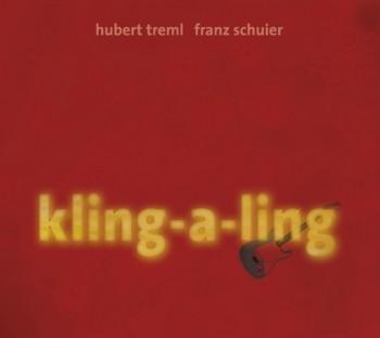 Hubert Treml und Franz Schuier – Kling-a-ling
