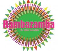 Die Original Bauernsfünfer – Rambazamba