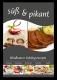Süß und pikant - Waidhauser Lieblingsrezepte