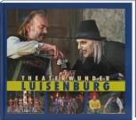 Theaterwunder Luisenburg