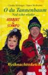 Herbert & Schnipsi – Die schönsten Weihnachtssketche