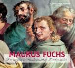 Maurus Fuchs – Der vergessene Tirschenreuther Kirchenmaler