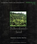 SONDERPREIS Silberdistelland – Oberpfälzer Jura