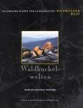 SONDERPREIS Waldbuckelwelten – Bayerischer Wald