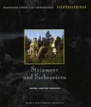 SONDERPREIS Steinmeer und Siebenstern – Fichtelgebirge