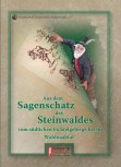 Aus dem Sagenschatz des Steinwalds