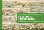Historische Ortsansichten