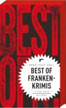 Best of Frankenkrimis