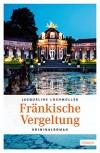 Die toten Augen von Nürnberg – Frankenkrimi