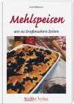 Mehlspeisen – Kochbuch