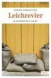 Leichrevier – Passau-Krimi