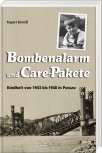 Bombenalarm und Care-Pakete
