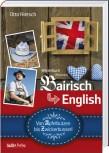 Wörterbuch Bairisch - Englisch