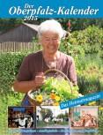 Oberpfalz-Kalender 2015 – Das Magazin für die Oberpfalz