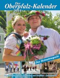 Oberpfalz-Kalender 2014 – Das Magazin für die Oberpfalz