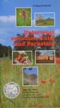 Unterwegs zwischen Kulm und Parkstein  – Naturparkführer