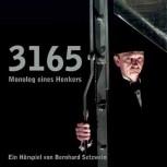 3165 – Monolog eines Henkers