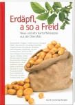 Erdäpfl, a so a Freid – Oberpfälzer Kartoffelkochbuch