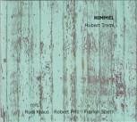 Hubert Treml – Himmel