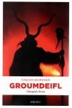 Groumdeifl - Ein neuer Schwandorf-Krimi